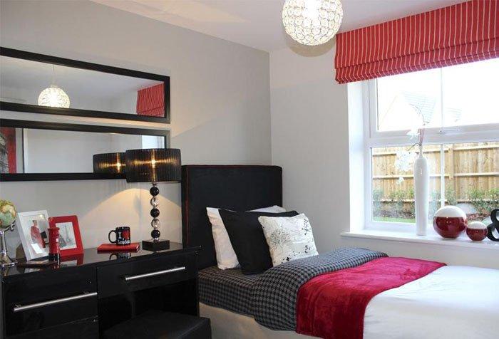 Квартиры в Англии £ 110000