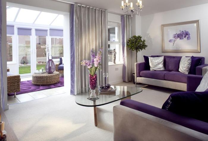 Дом в Великобритании 123  кв. м   £249995