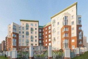 Англия купить недвижимость процедура купить недвижимость в несебре болгария вторичка