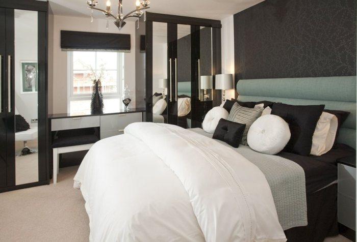 В Великобритании огромный спрос на квартиры с одной спальней