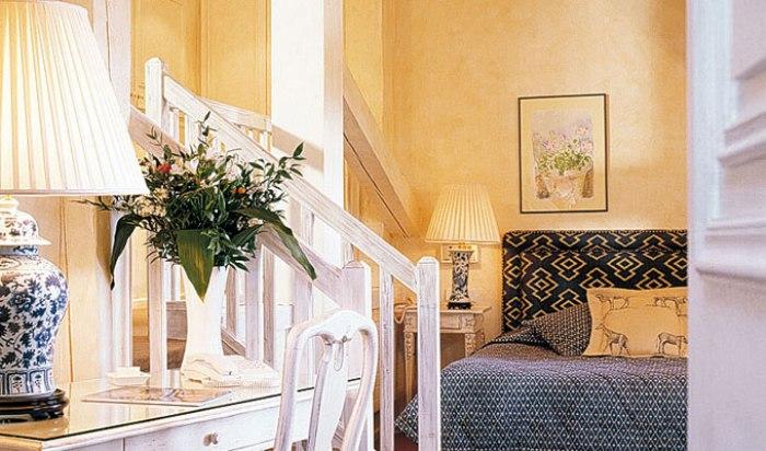 Квартира в стиле high-end  в престижном районе Аликанте —  €430000
