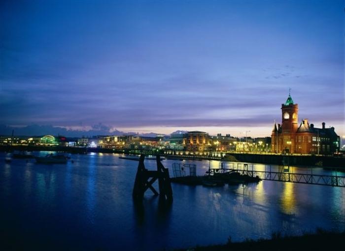 Цены на недвижимость в Англии будут расти до конца 2016 года