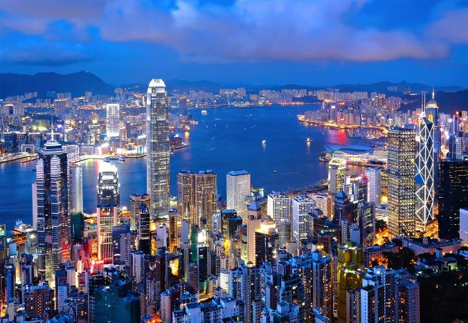 Рынок Гонконга теряет инвестиционную привлекательность