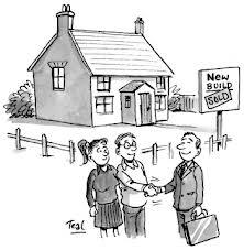 На рынке ипотечного кредитования улучшение настроений