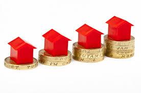 Ипотечное кредитование в Великобритании становится еще доступнее