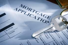 Банки Великобритании в борьбе за клиентов снижают ставки по ипотеке