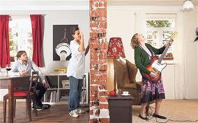 Шумные соседи — самый нежелательный фактор при выборе недвижимости в Великобритании
