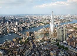 Количество выданных ипотечных кредитов в Лондоне растет