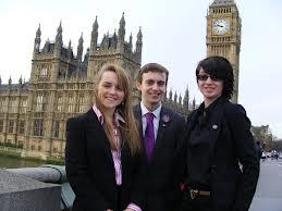 Молодое поколение в Великобритании предпочитает жить в арендованном жилье