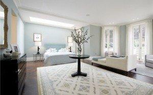Рынок аренды недвижимости Лондона по прежнему привлекателен для инвесторов