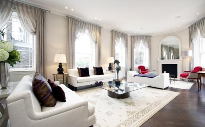 Купить недвижимость в Великобритании дешевле, чем арендовать
