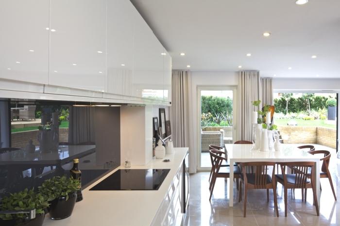Что на рынке недвижимости Великобритании  ожидается в 2014 г.?