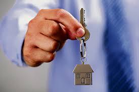 Причины роста цен на недвижимость в Великобритании