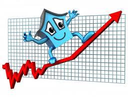 Восстановился ли рынок недвижимости после кризиса?