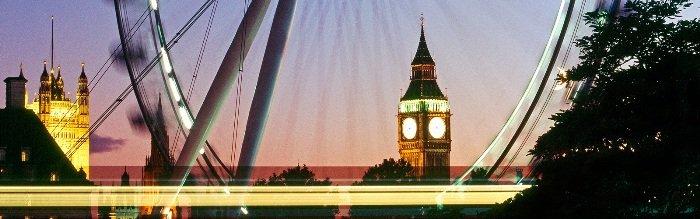 Супер дорогое жилье в Лондоне продается с аукциона