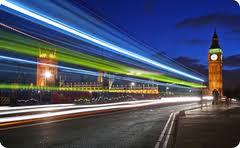 Иностранные покупатели играют важнейшую роль в финансировании строительной отрасли Лондона