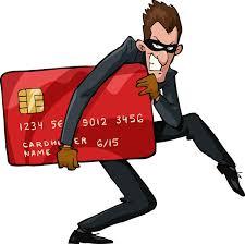 Арендодатели Великобритании предупреждают о случаях мошенничества