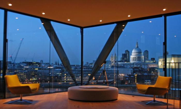 Небывалый рост уверенности на рынке недвижимости Великобритании