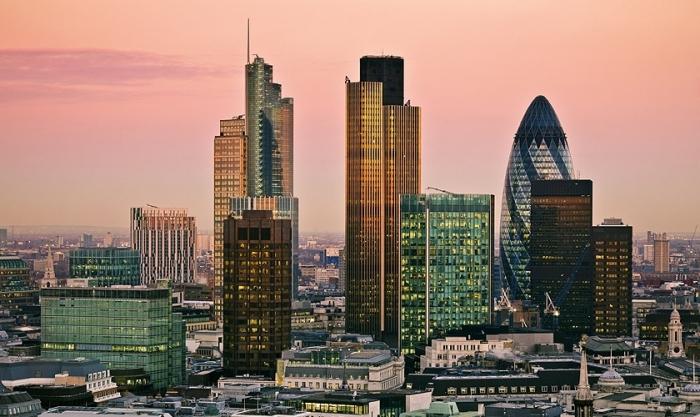 Почему инвесторы выбирают Лондон?