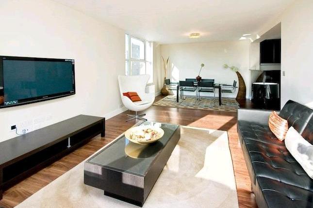 Количество людей, предпочитающих арендовать себе жилье в Великобритании, увеличивается
