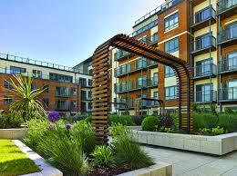 Бофорт парк — отличная перспектива для инвесторов в недвижимость Лондона