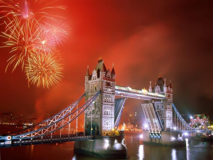 Цены на недвижимость в Великобритании могут вырасти на 10% в 2014 г.