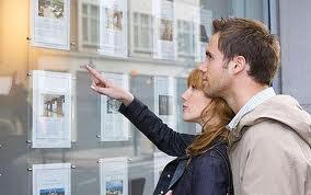 Рынок недвижимости Англии и Уэльса ждет очень напряженная весна
