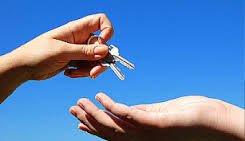 Трудно ли быть арендодателем