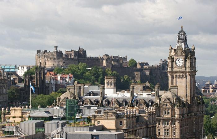 На рынке недвижимости Великобритании — самый лучший рост среди стран Европы