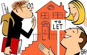 Почему многие британцы предпочитают арендовать себе жилье?