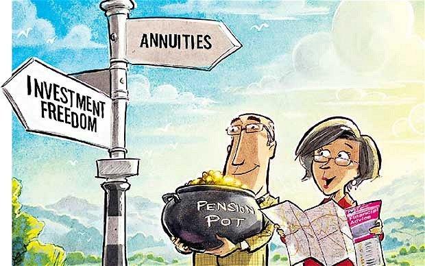 Сколько времени продержится процентная ставка Банка Англии?