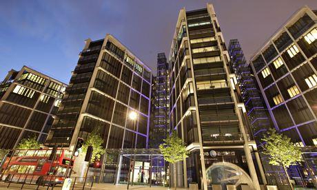 Снизить рост цен на недвижимость в Лондоне поможет только интенсивное строительство