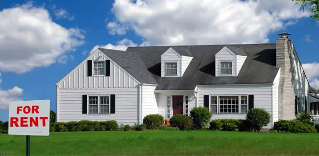 Аренда недвижимости становится более доступной для британцев