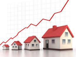 Последний отчет по ценам на недвижимость в Англии и Уэльсе