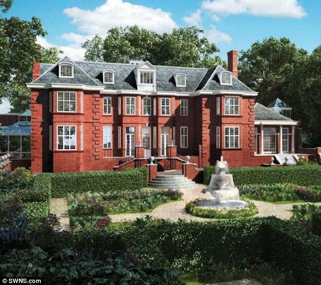 Изменения в налогообложении привели к росту арендной платы на рынке недвижимости Великобритании