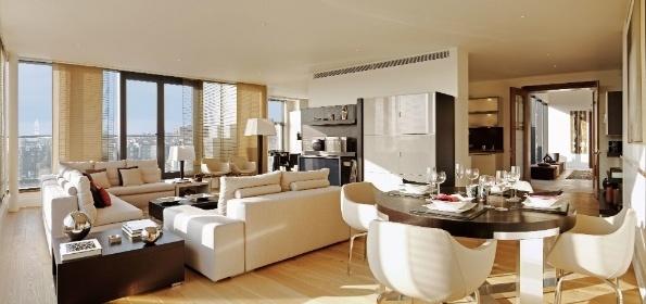 Что арендаторы ждут от своих арендодателей