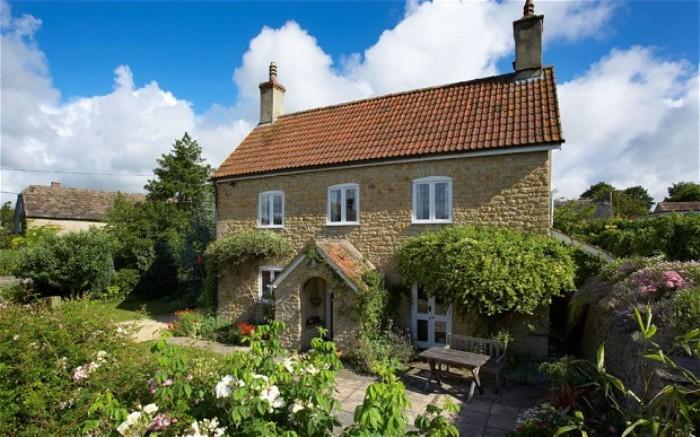 Улучшение экономической ситуации позитивно влияет на рынок недвижимости