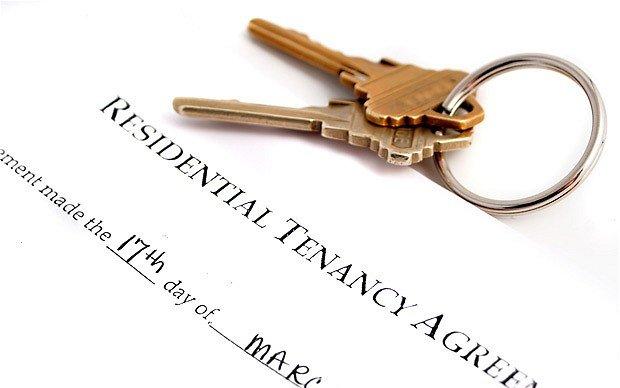 Новые правила сдачи в аренду недвижимости в Лондоне