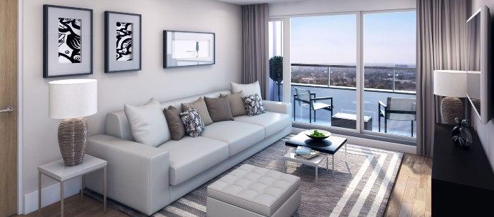 В Ближайшие годы арендная плата на рынке недвижимости Великобритании будет расти