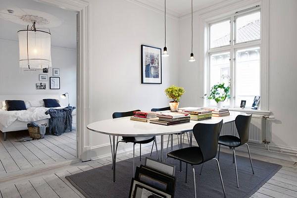 Недвижимость с мебелью сдавать в аренду намного дороже