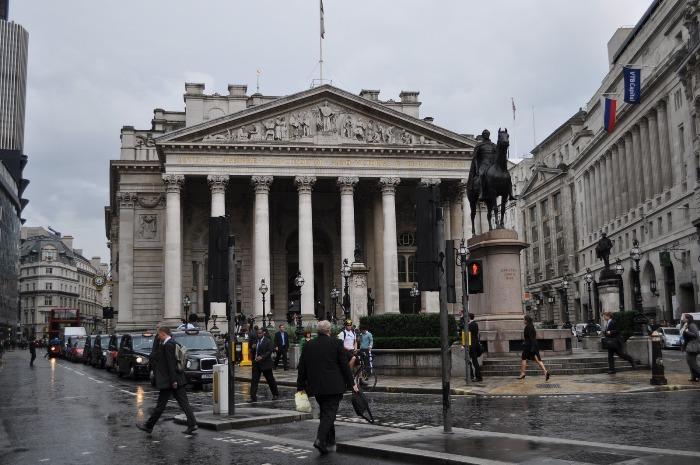 Как домовладельцы в Великобритании отнесутся к повышению ставок по кредитам?