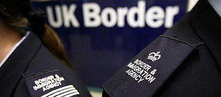 Ответственность за нелегальных «мигрантов»  в Великобритании лежит на арендодателе