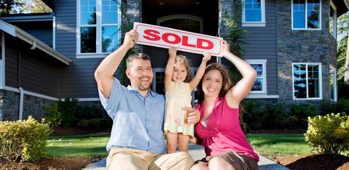 Рынок недвижимости Великобритании ждет горячая осень