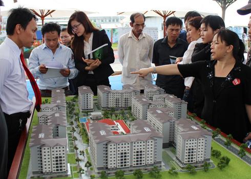 Интерес китайцев к недвижимости Лондона удвоился
