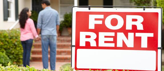 Из-за роста цен на жилье большая часть британцев  всю жизнь проживет в арендованном жилье