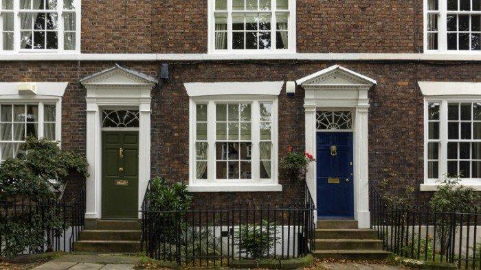 На фоне роста цен на жилье, все меньше людей могут себе позволить стать  собственниками недвижимости, они становятся арендаторами