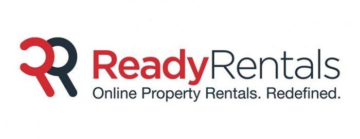 Новый интернет-ресурс Ready Rental поможет всем владельцам недвижимости в Великобритании управлять своим имуществом эффективнее