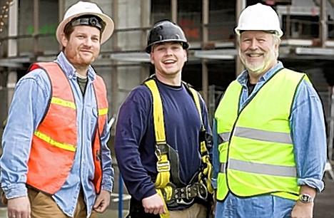 Как Brexit влияет на строительную индустрию Великобритании