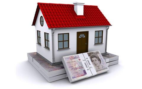 Доходы арендодателей в Великобритании значительно увеличились в последние годы