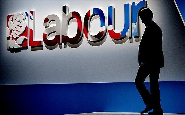 Почему приход к власти в Великобритании Лейбористов может плохо отразиться на рынке?